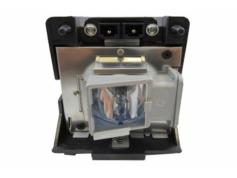 997-5268-00 RuncoLS-3ProjectorLamp