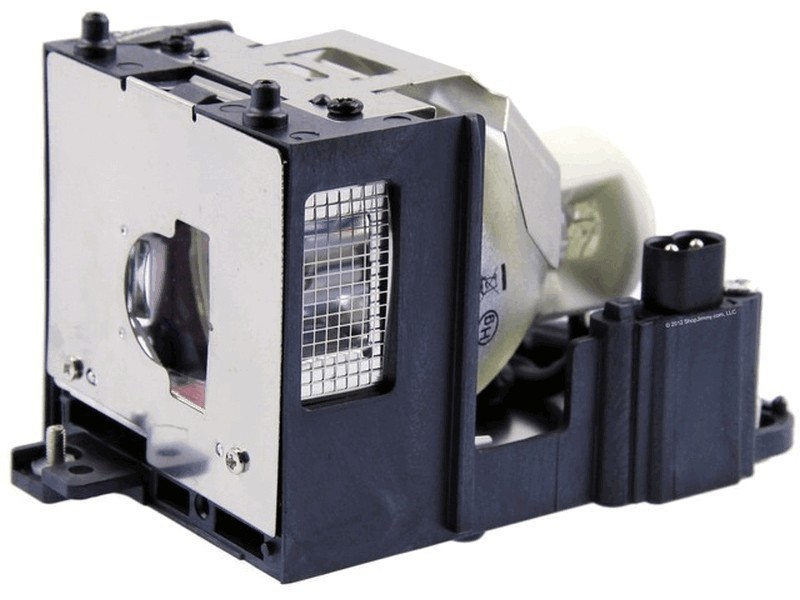Sharp AN-XR10L2 AN-XR10L2 Projector Lamp