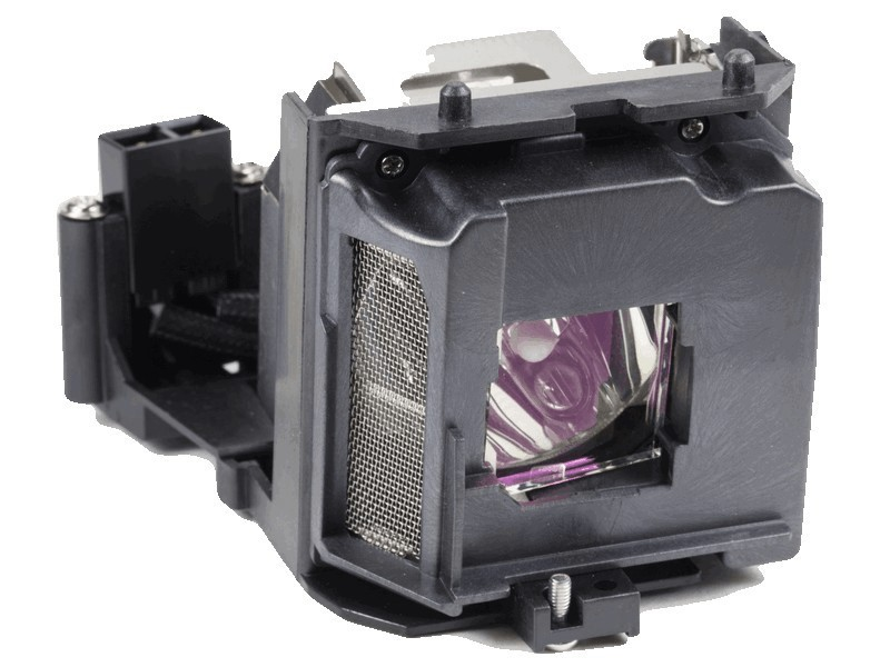 AN-XR30LP SharpPG-F216XProjectorLamp