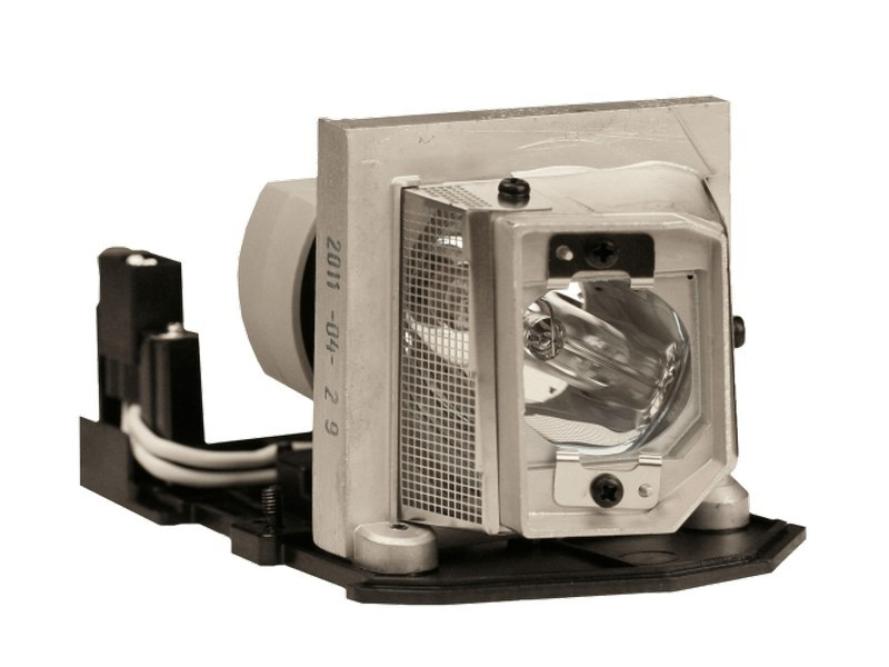 Optoma BL-FP180G BL-FP180G Projector Lamp