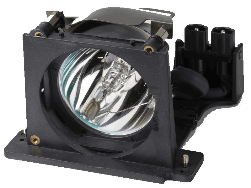 BL-FP200A NoboS18EProjectorLamp