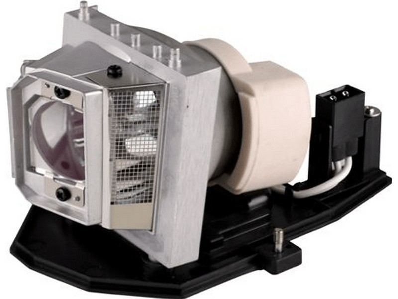 Optoma BL-FP240C BL-FP240C Projector Lamp