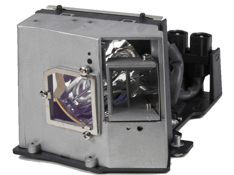 BL-FS300A AcerPD725ProjectorLamp