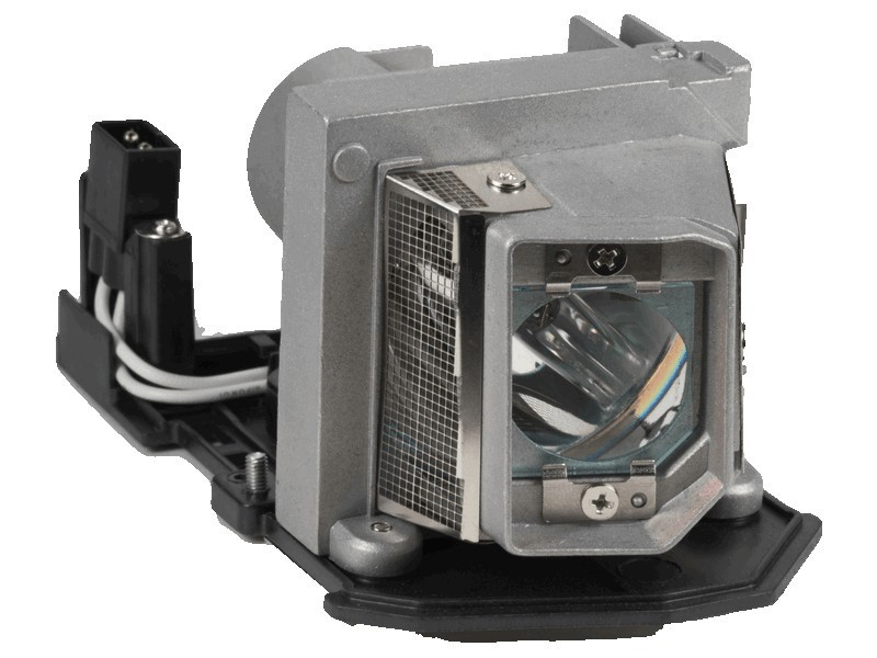 Optoma BL-FU185A Projector Lamp