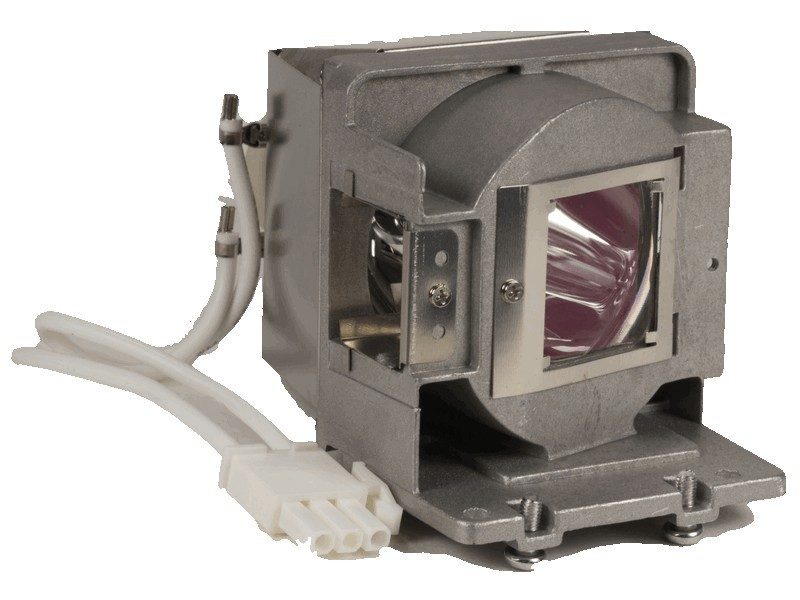BL-FU190C OptomaDX5100ProjectorLamp