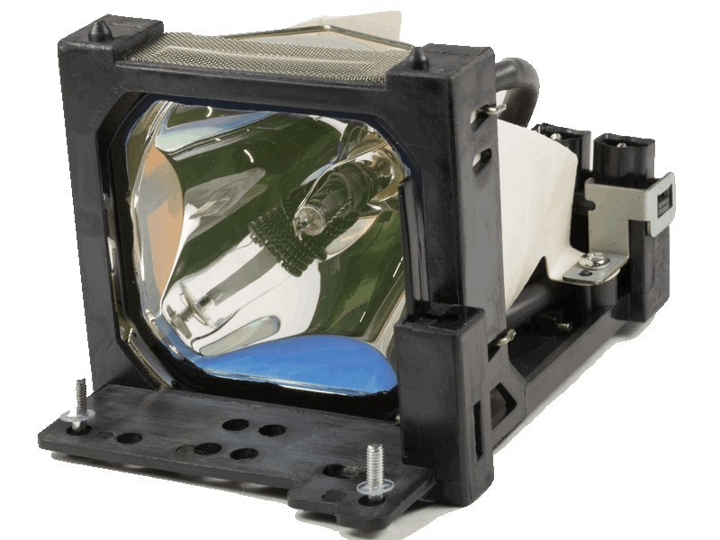 Hitachi DT00431 DT00431 Projector Lamp