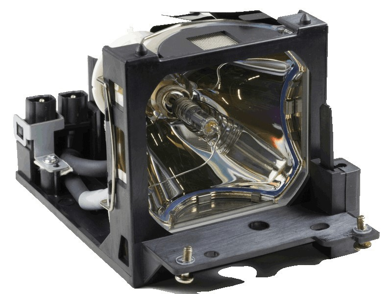 DT00471 HitachiCP-X430ProjectorLamp