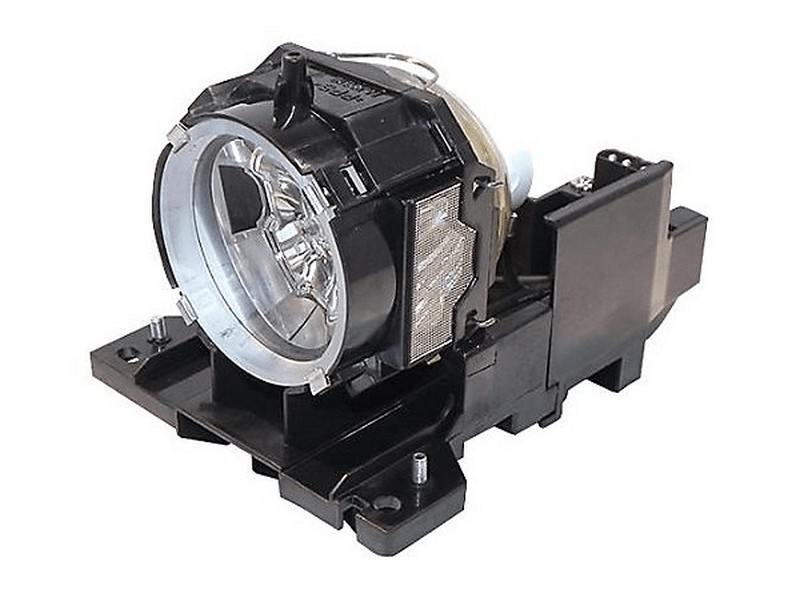 Hitachi DT00871 Projector Lamp