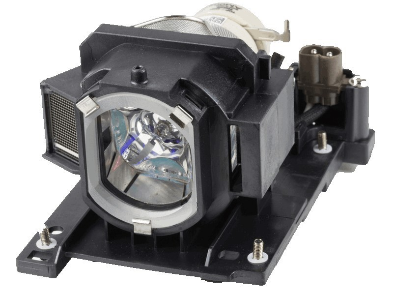 Hitachi DT01021 Projector Lamp