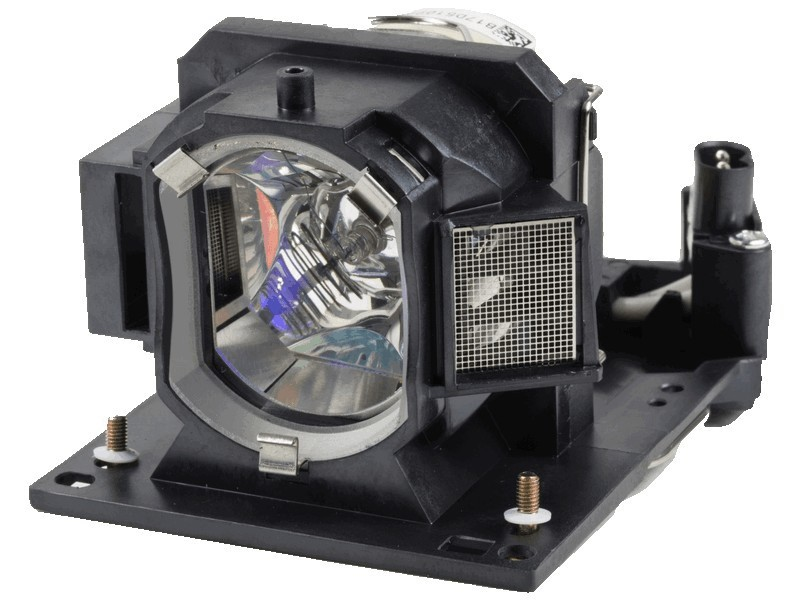 Hitachi DT01411 Projector Lamp