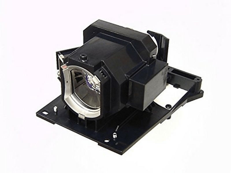 Hitachi DT01931 Projector Lamp