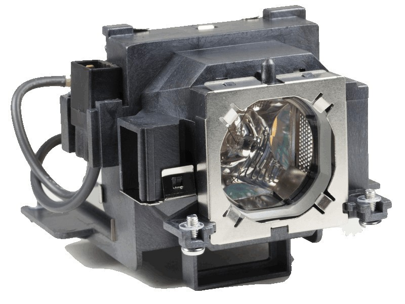 LV-LP34 CanonLV-8320ProjectorLamp