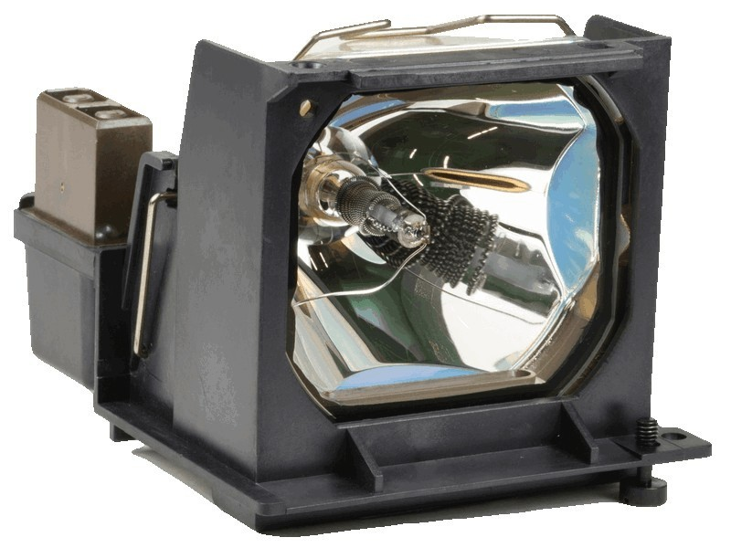 NEC MT40LP MT40LP Projector Lamp