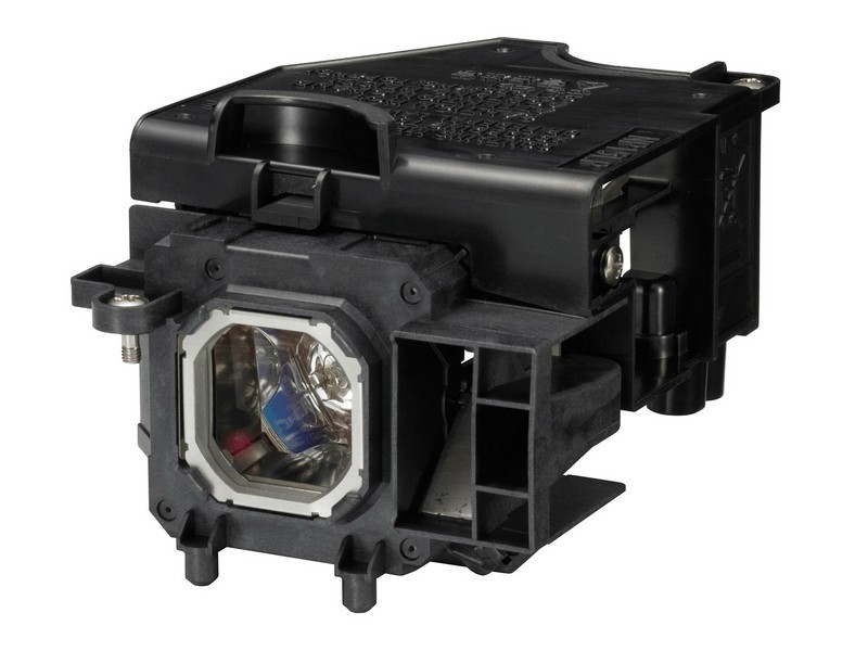 NP16LP NECNP-M350XProjectorLamp