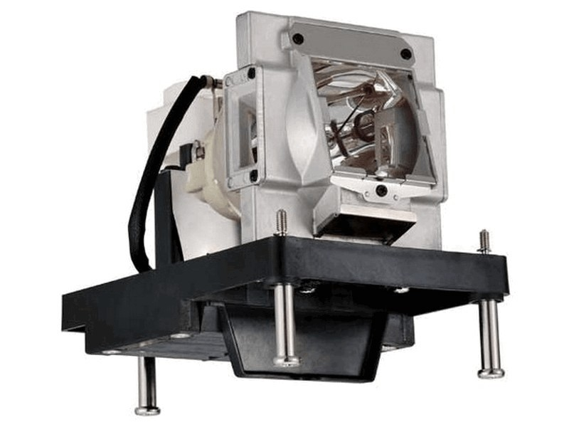 NEC NP25LP NP25LP Projector Lamp