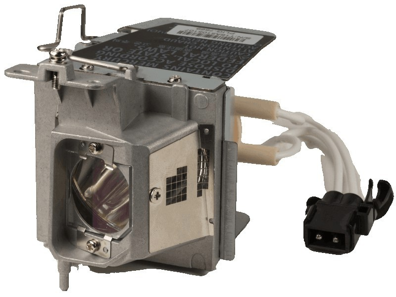 NEC NP35LP Projector Lamp