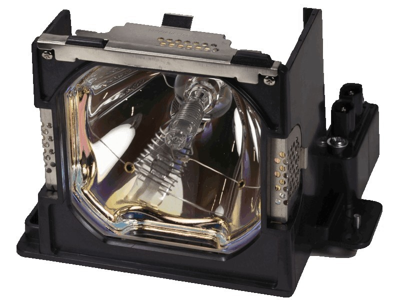 POA-LMP101 SanyoPLC-XP57ProjectorLamp