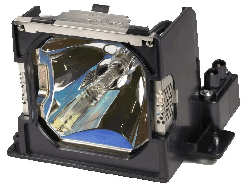 POA-LMP67 SanyoPLC-XP55ProjectorLamp