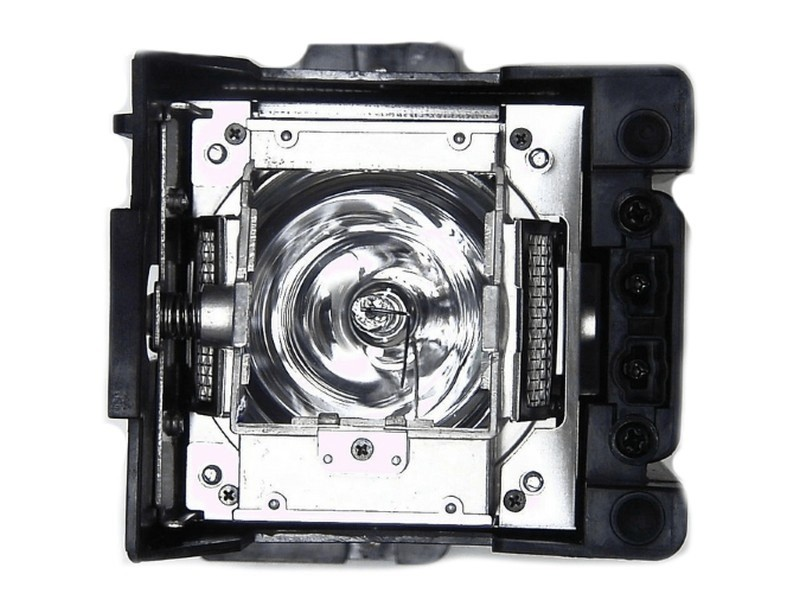 Barco R9832772 R9832772 Projector Lamp