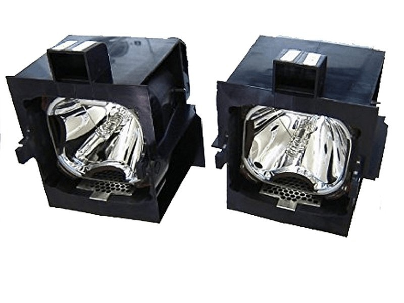 R9841760 BarcoiQR400ProjectorLamp