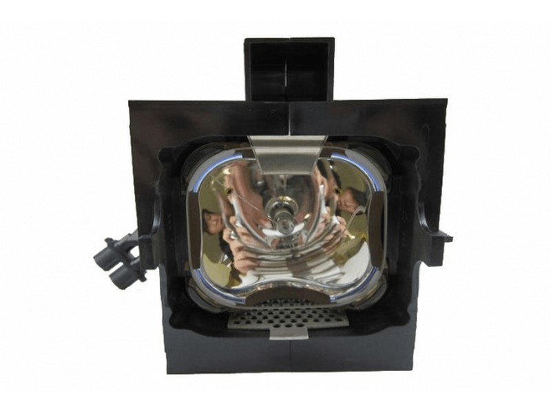 Barco R9841822 R9841822 Projector Lamp
