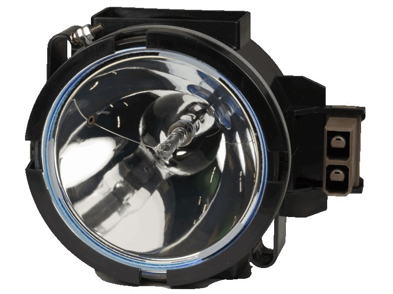 R9842760 BarcoMDG50-DLProjectorLamp