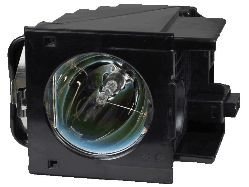 R9842807 BarcoOverviewD2ProjectorLamp