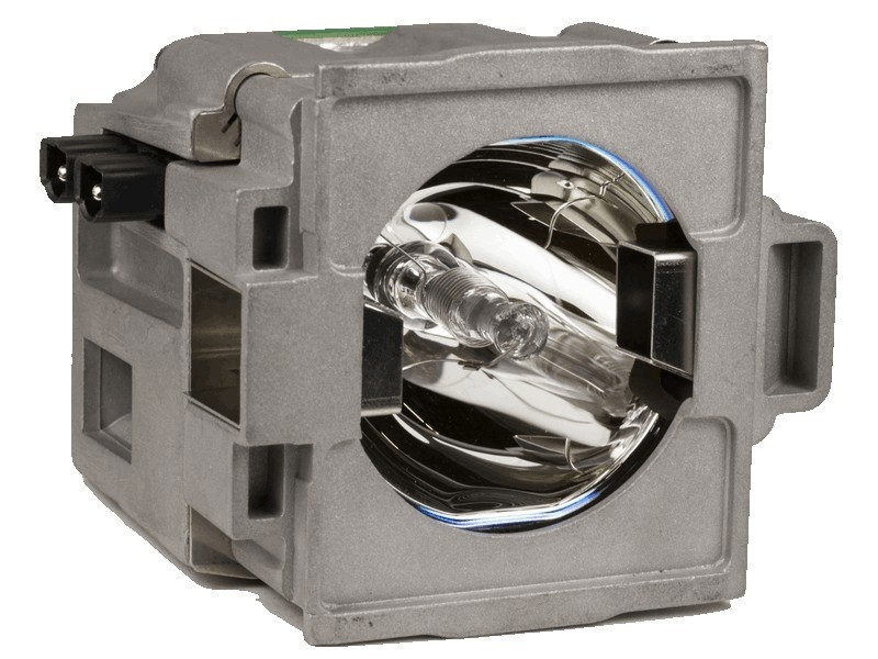 Barco R9861030 R9861030 Projector Lamp