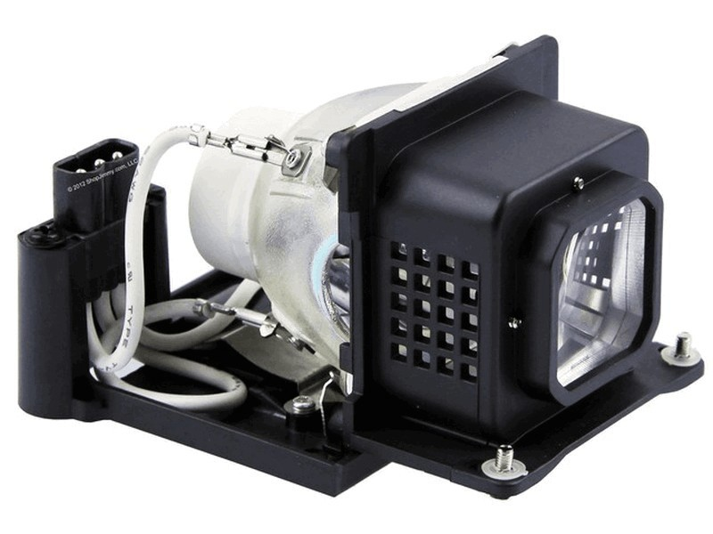 Viewsonic RLC-019 RLC-019 Projector Lamp