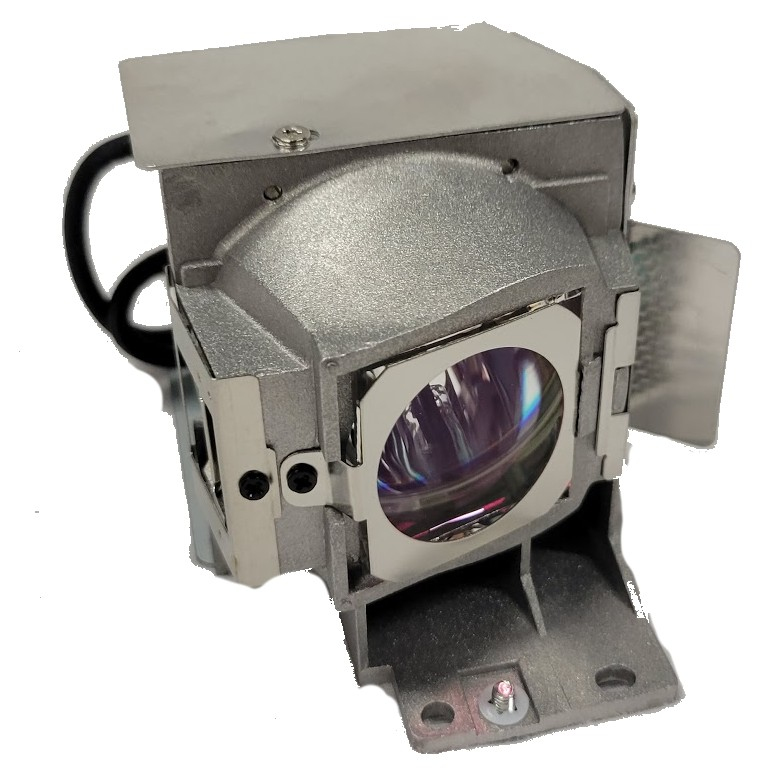 Viewsonic RLC-070 RLC-070 Projector Lamp