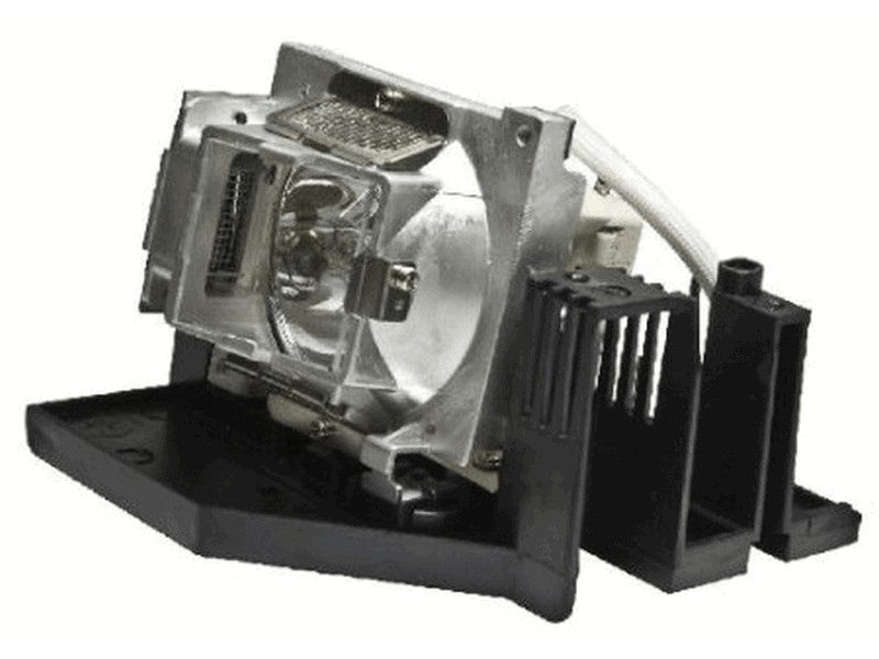 Viewsonic RLC-080 RLC-080 Projector Lamp
