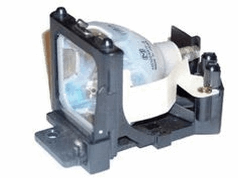 Viewsonic RLC-087 RLC-087 Projector Lamp