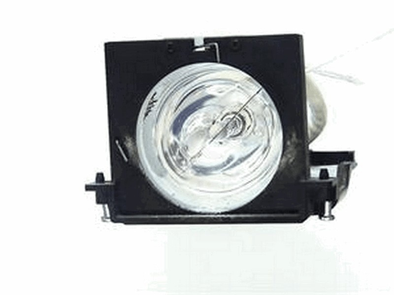 Runco RUPA-003200 RUPA-003200 Projector Lamp