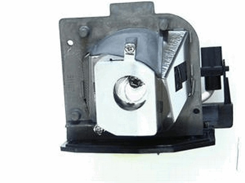 SP-LAMP-037 InfocusLP-X7ProjectorLamp