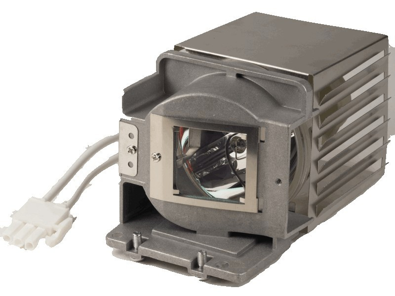 Infocus SP-LAMP-069 Projector Lamp