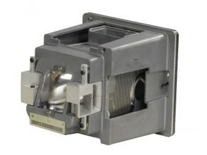 SP.75A01GC01 EikiEK-612XProjectorLamp