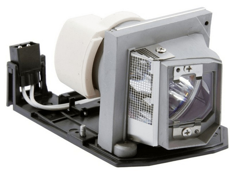 Optoma SP.8JA01GC01 Projector Lamp