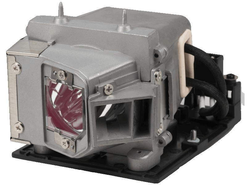 Optoma SP.8KZ01GC01 Projector Lamp