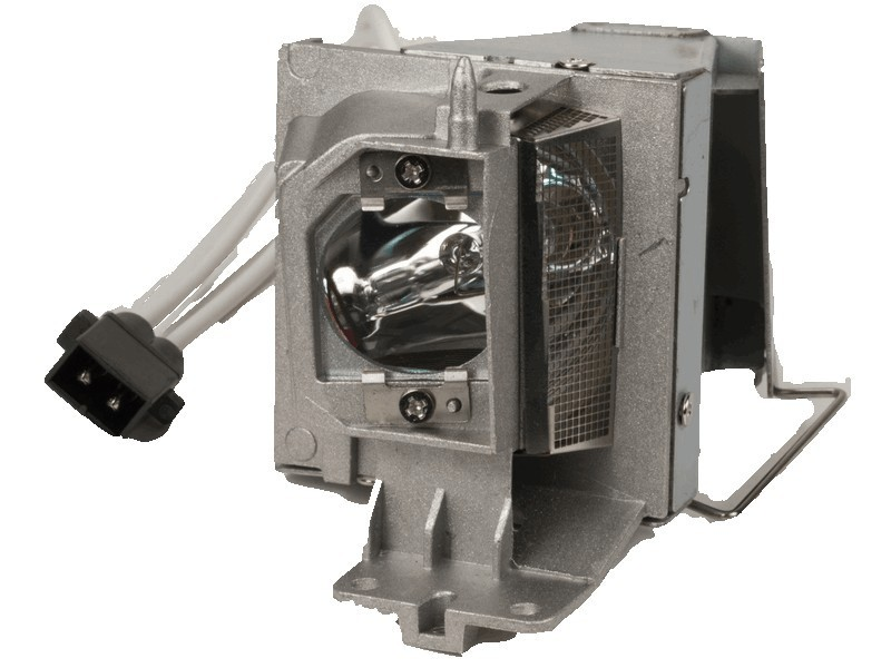 Optoma SP.8VH01GC01 Projector Lamp