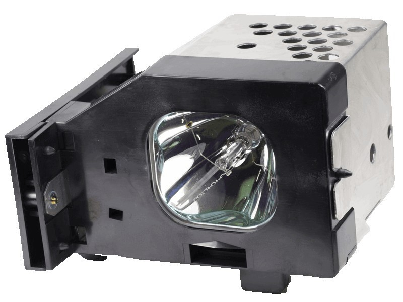 Panasonic TY-LA1000 Projector Lamp