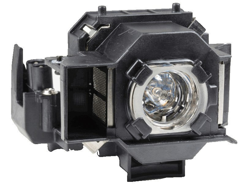 V13H010L34 EpsonELP-LP34ProjectorLamp