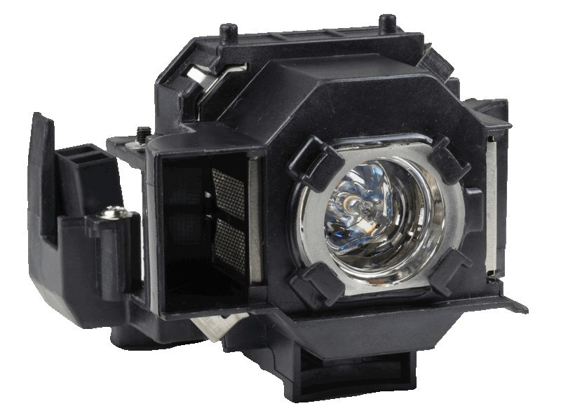 V13H010L36 EpsonEMP-S4ProjectorLamp
