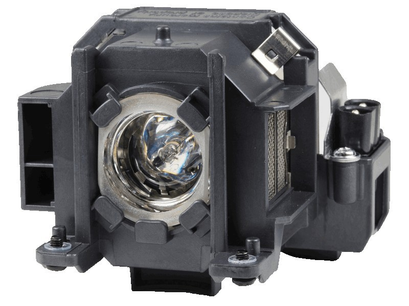 V13H010L38 EpsonPowerlite1715CProjectorLamp