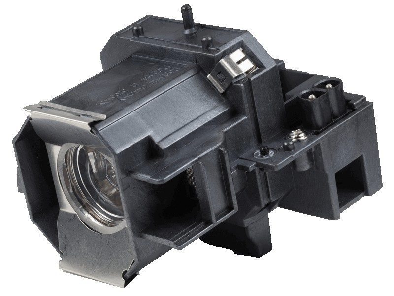 V13H010L39 EpsonEMP-TW700ProjectorLamp