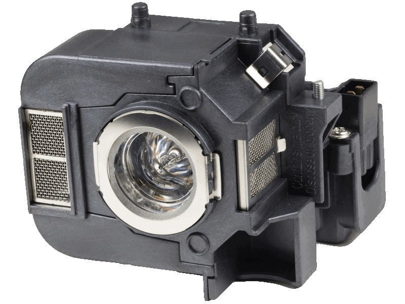 V13H010L50 EpsonEB-84eProjectorLamp