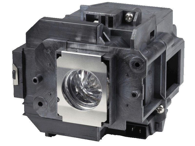 Epson V13H010L59 Projector Lamp
