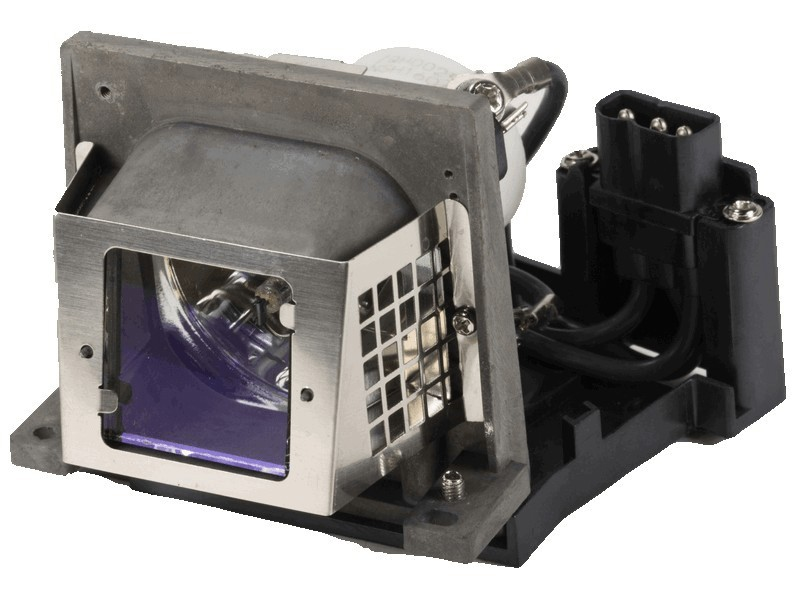 VLT-SD105LP MitsubishiXD105UProjectorLamp