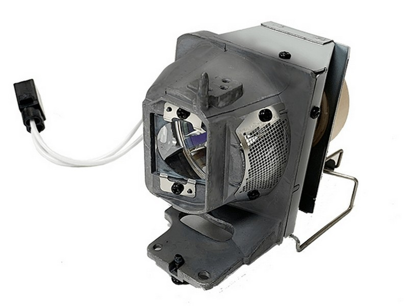 Optoma SP.7C101GC01 SP.7C101GC01 Projector Lamp