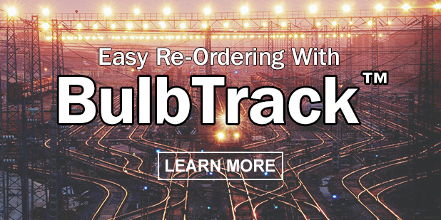Learn about your very own BulbTrack