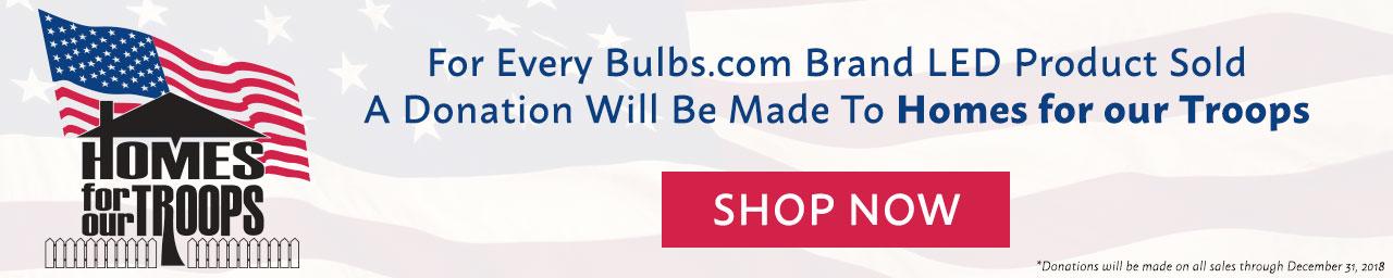 specialty light bulbs bulbs com